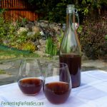 Cider and Wine: Overview