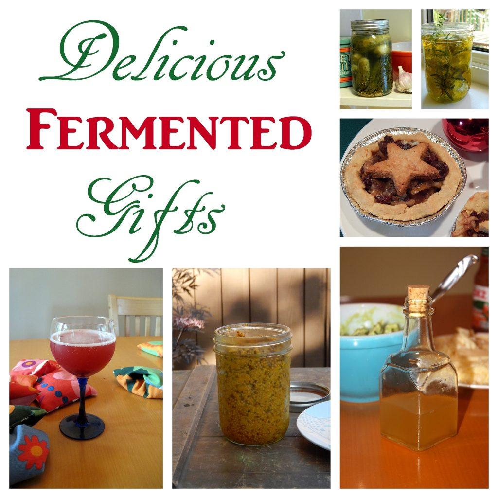 fermented-gifts