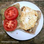Homemade Halloumi Cheese - An easy cheese for beginners
