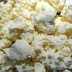 Squeaky Cheese Curds