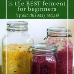 How to serve sauerkraut for breakfast, lunch and dinner