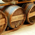 Chouchen, Cider and Calvados in Brittany