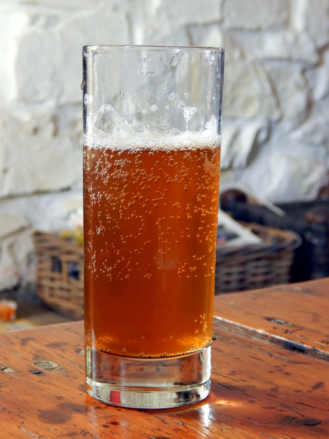 How to make homebrew without buying a kit