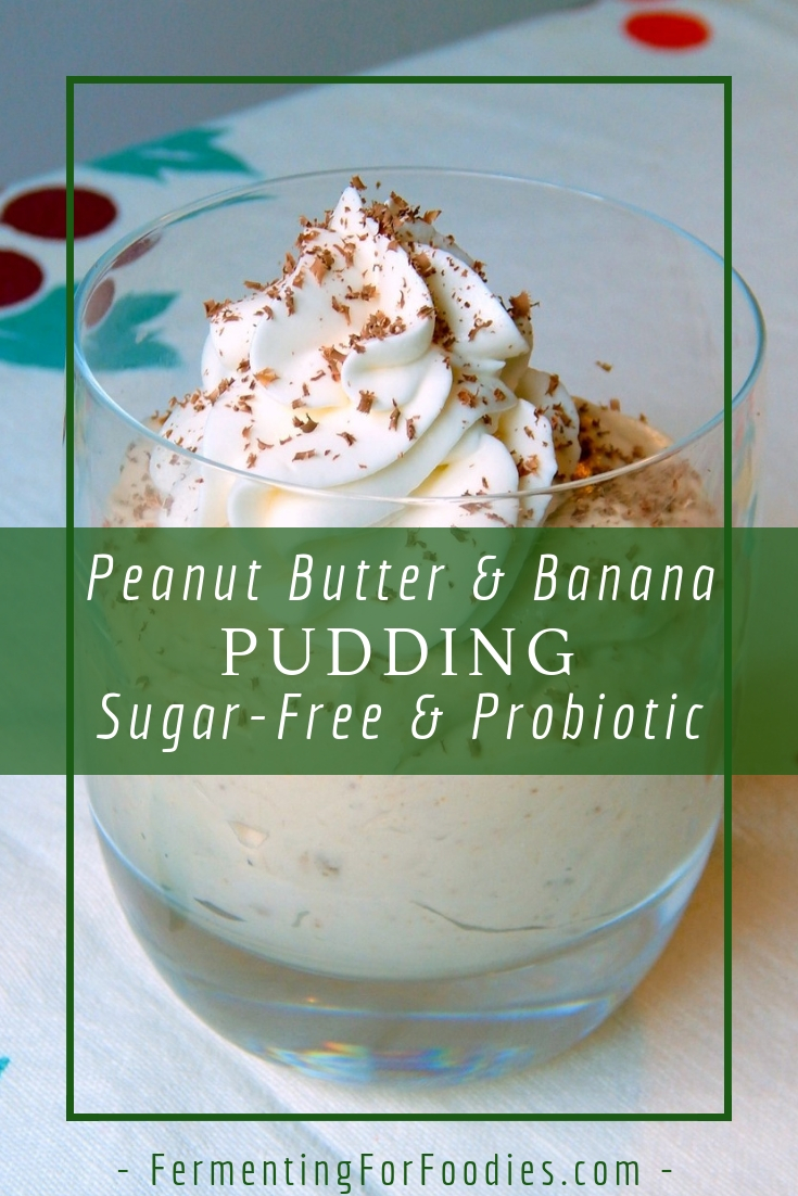 Sugar free, gluten free, vegan, simple and easy