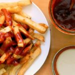 How to make homemade ketchup with this quick, no-cook recipe.