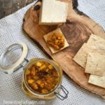 This simple apple chutney recipe is perfect for beginners.