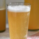 Simple hard apple cider recipe for beginners